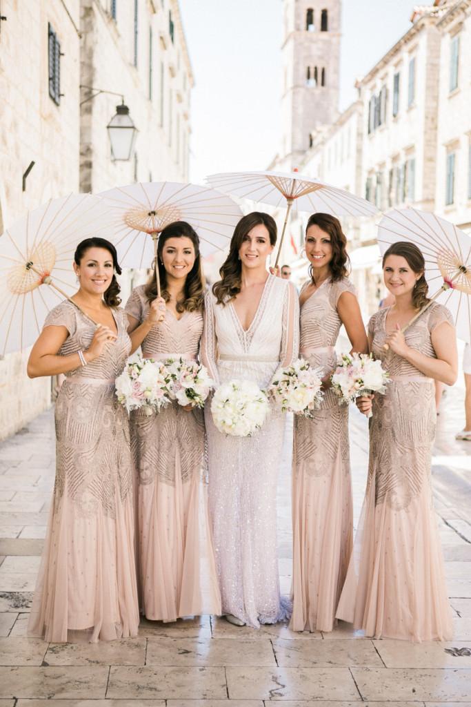 047_0637-Lifestories-wedding-photography-croatia-dubrovnik-nataly-and-stuart-IMG_6327