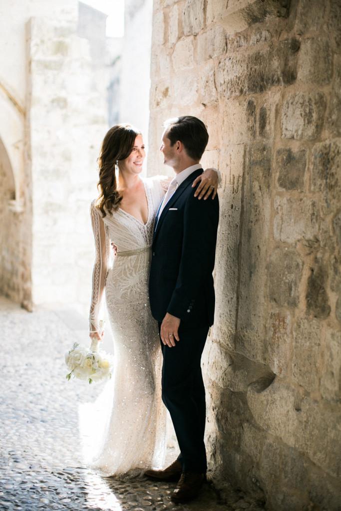 048_1140-Lifestories-wedding-photography-croatia-dubrovnik-nataly-and-stuart-MK3_8844