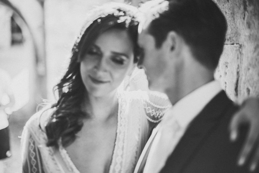 049_1155-Lifestories-wedding-photography-croatia-dubrovnik-nataly-and-stuart-MK3_8859