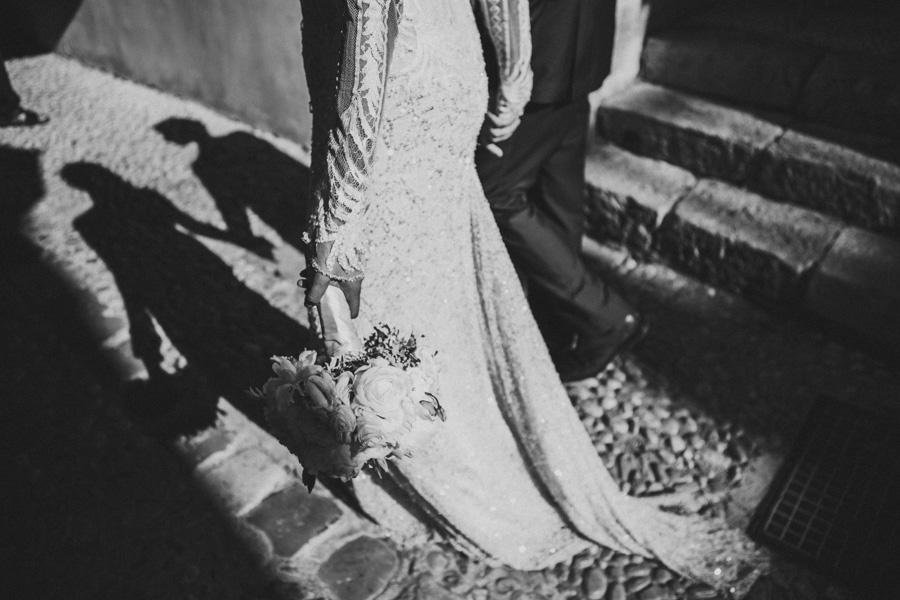 051_1243-Lifestories-wedding-photography-croatia-dubrovnik-nataly-and-stuart-IMG_6634