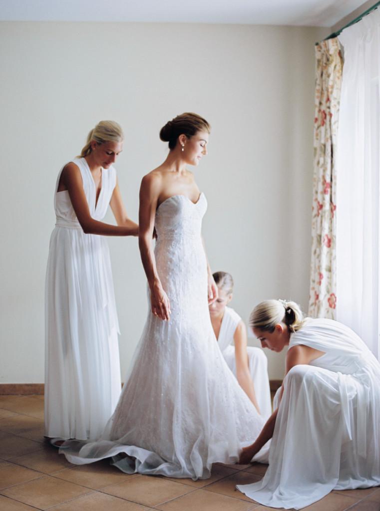 059_0180_Lifestories_wedding_hvar_alex-nick-150723_Alex+NickHuar-66