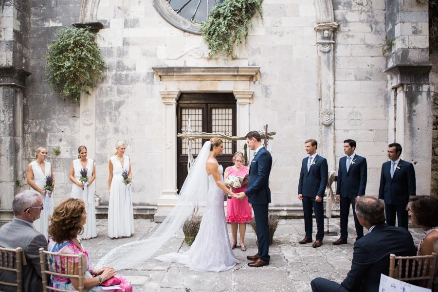 060_0292_Lifestories_wedding_hvar_alex-nick-150723_IMG_0836
