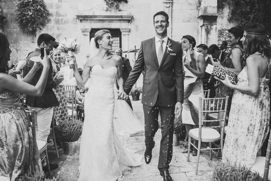 061_0317_Lifestories_wedding_hvar_alex-nick-150723_IMG_0898