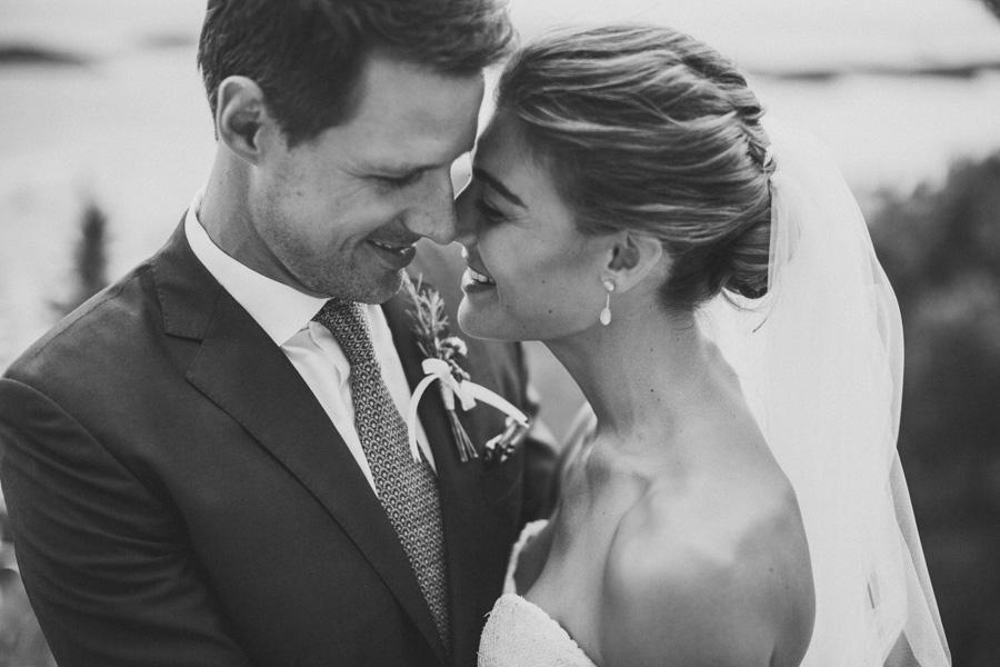 062_0381_Lifestories_wedding_hvar_alex-nick-150723_MK3_1128