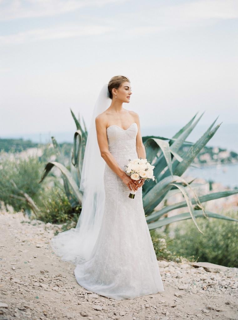 063_0389_Lifestories_wedding_hvar_alex-nick-150723_Alex+NickHuar-226