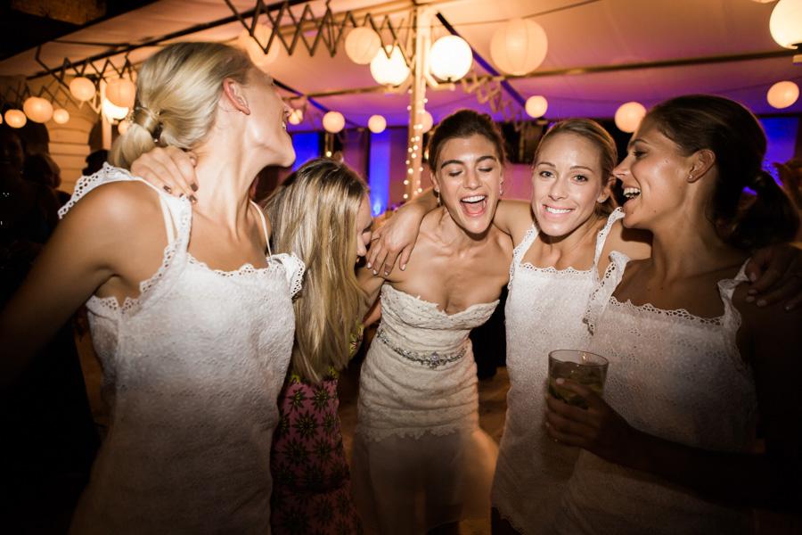 066_0587_Lifestories_wedding_hvar_alex-nick-150723_MK3_1777