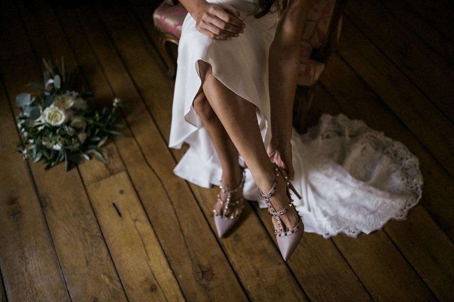 068_016-0828_lifestories_photographie_mariage_france_150808_vincent-et-vincent_IMG_3742-Exposure