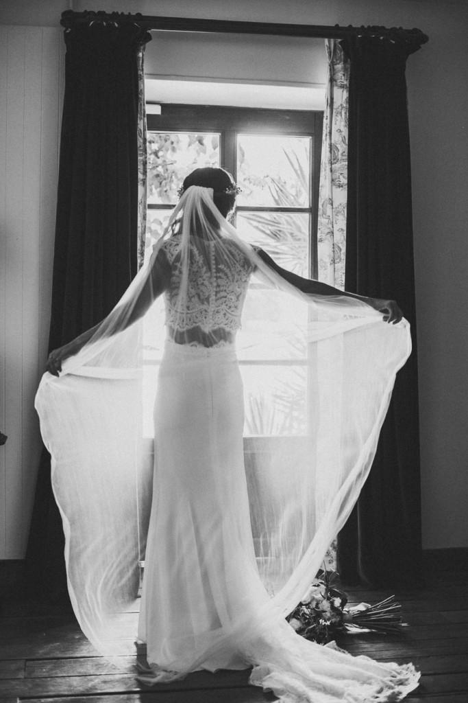 070_020-0849_lifestories_photographie_mariage_france_150808_vincent-et-vincent_MK3_0342-Exposure