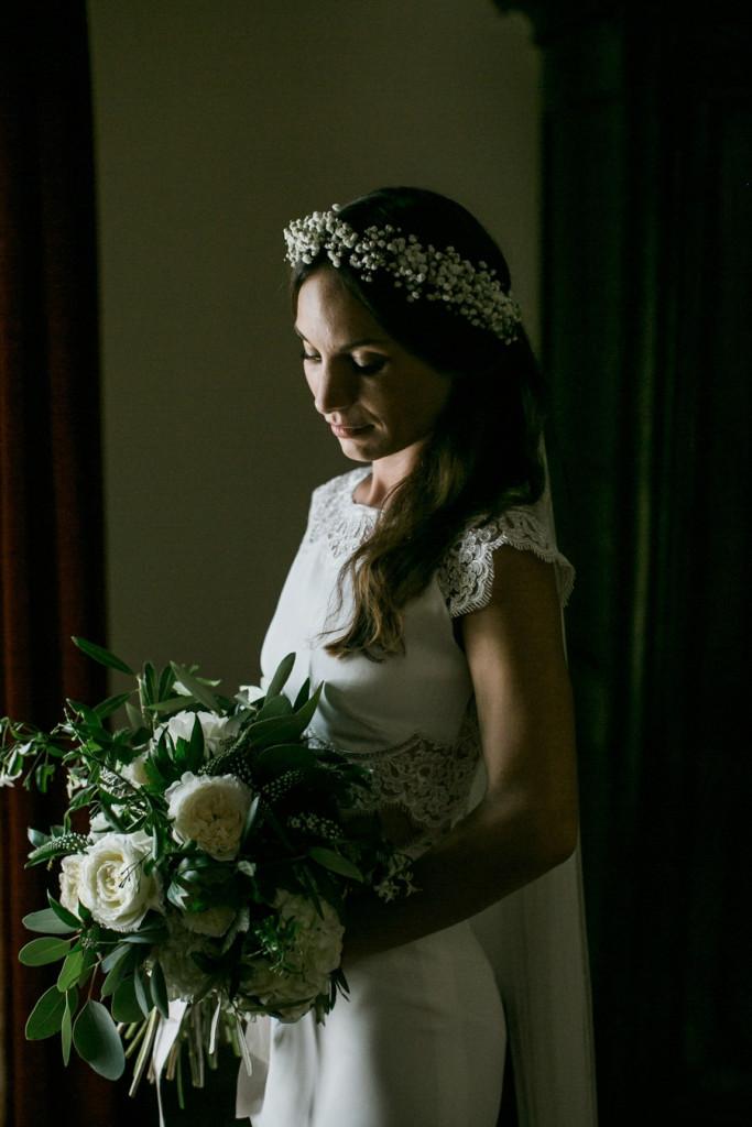 071_017-0880_lifestories_photographie_mariage_france_150808_vincent-et-vincent_MK3_0373-Exposure