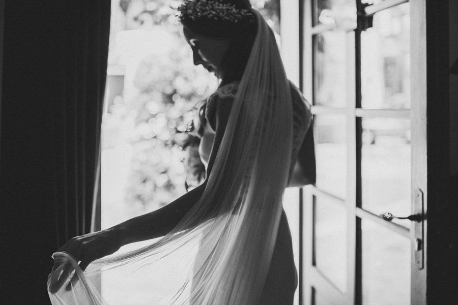 072_021-0918_lifestories_photographie_mariage_france_150808_vincent-et-vincent_IMG_3781-Exposure