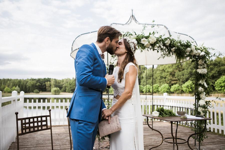076_036-1177_lifestories_photographie_mariage_france_150808_vincent-et-vincent_IMG_3948-Exposure