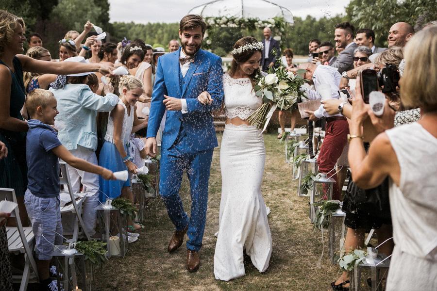 077_037-1278_lifestories_photographie_mariage_france_150808_vincent-et-vincent_IMG_4026-Exposure
