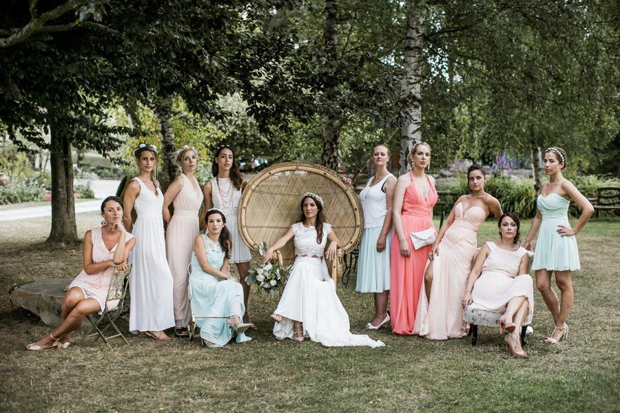 081_046-1478_lifestories_photographie_mariage_france_150808_vincent-et-vincent_MK3_0593-Exposure