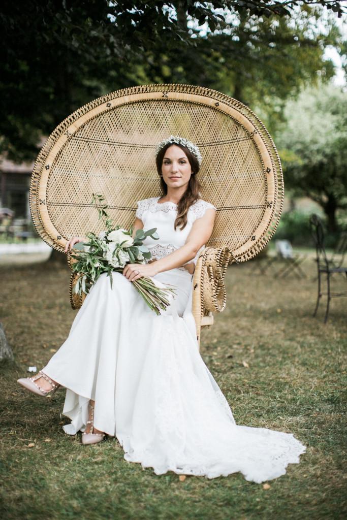 082_047-1497_lifestories_photographie_mariage_france_150808_vincent-et-vincent_MK3_0606-Exposure