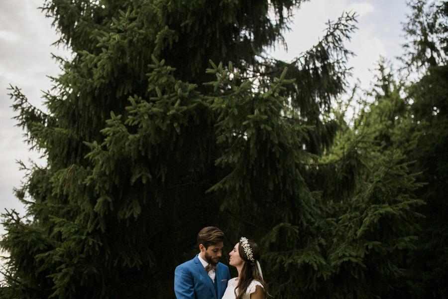 083_049-1568_lifestories_photographie_mariage_france_150808_vincent-et-vincent_IMG_4205-Exposure