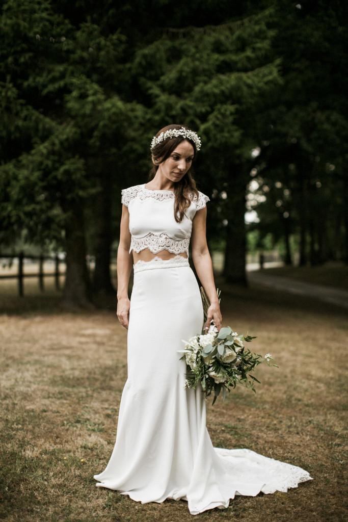 084_056-1607_lifestories_photographie_mariage_france_150808_vincent-et-vincent_MK3_0634-Exposure