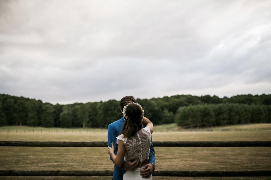 085_063-1735_lifestories_photographie_mariage_france_150808_vincent-et-vincent_IMG_4284-Exposure