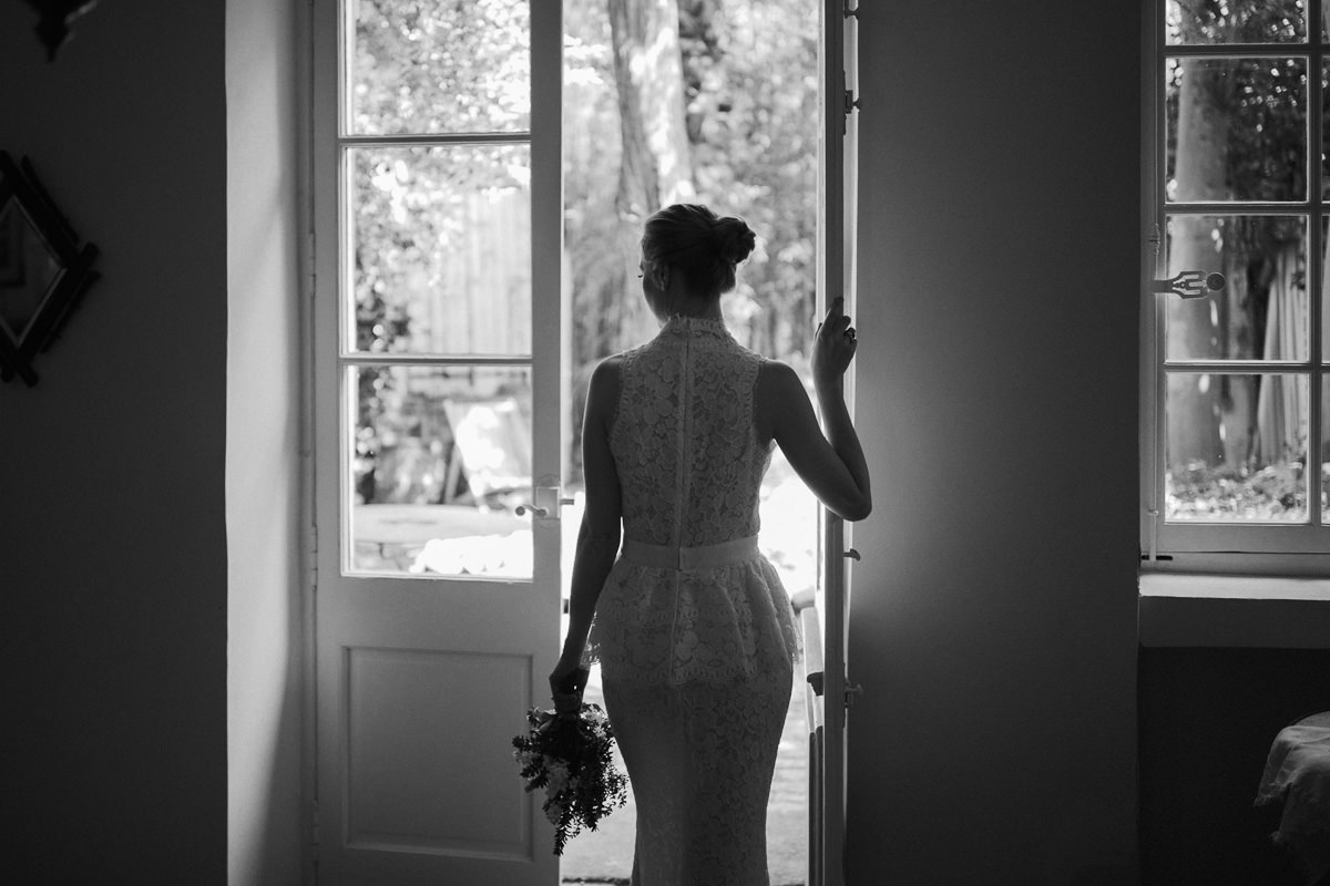 090-lifestories-photography-wedding-Frances-Jonah-2017-MK3_0772
