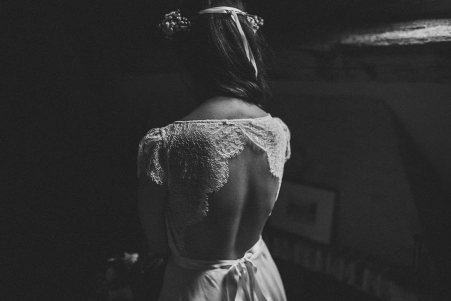 091_0164_lifestories_photographie_mariage_france_150808_cecile-et-arnaud_IMG_4835