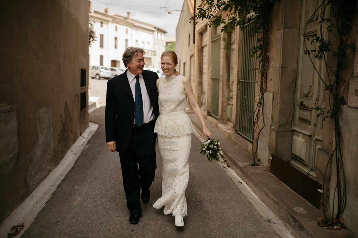092-lifestories-photography-wedding-Frances-Jonah-2017-_MG_2594