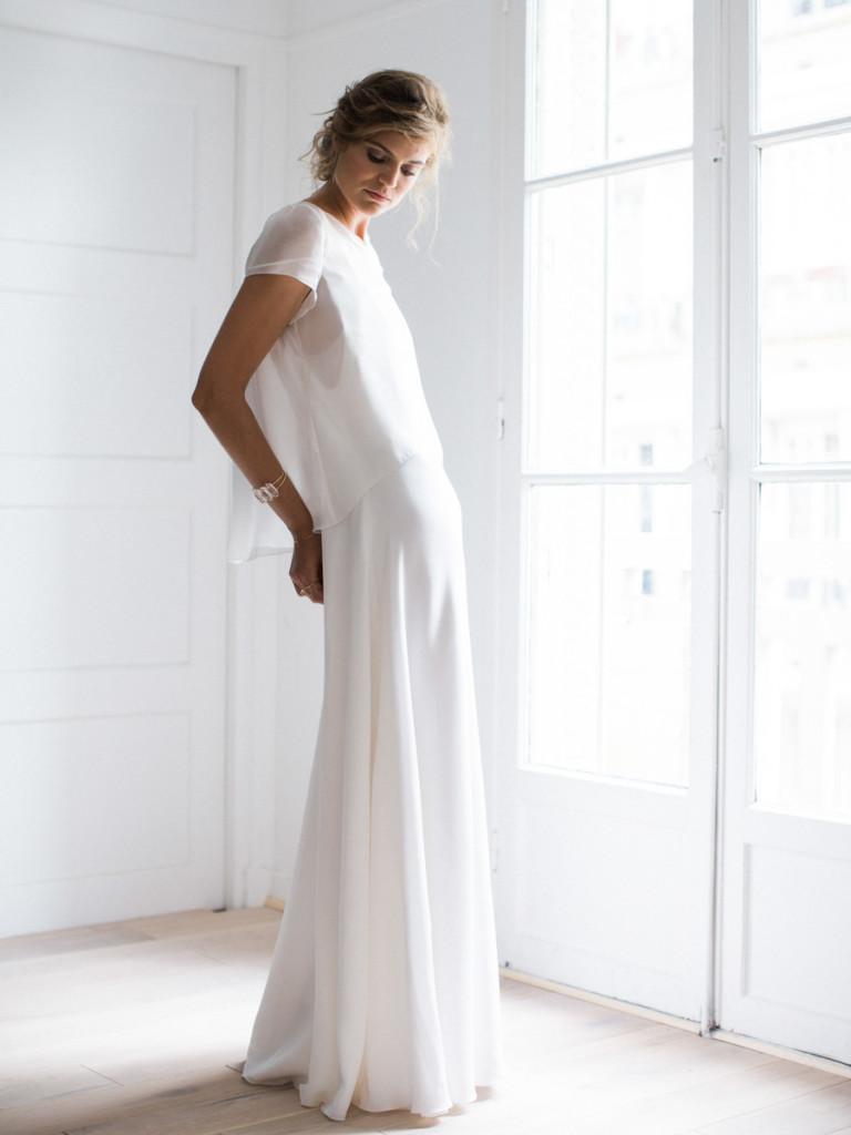 099_0028_carnet-de-mariage-2015_Yann-Audic_Lifestories-Wedding_MK3_7824