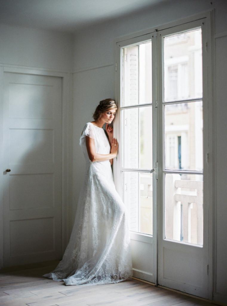 101_0036_carnet-de-mariage-2015_Yann-Audic_Lifestories-Wedding_Carnet_de_mariage-35