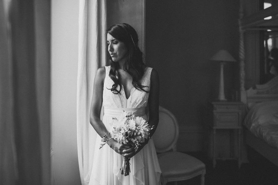 103_0137_Lifestories-Wedding-Photography-Natasha-JF_IMG_7990