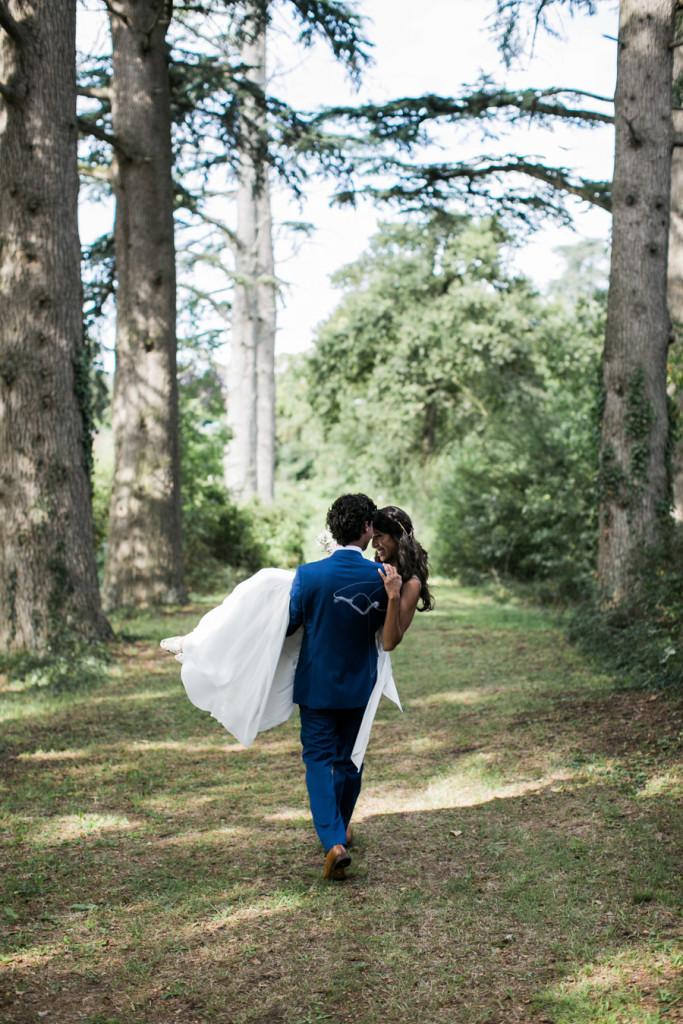 106_0229_Lifestories-Wedding-Photography-Natasha-JF_MK3_8416