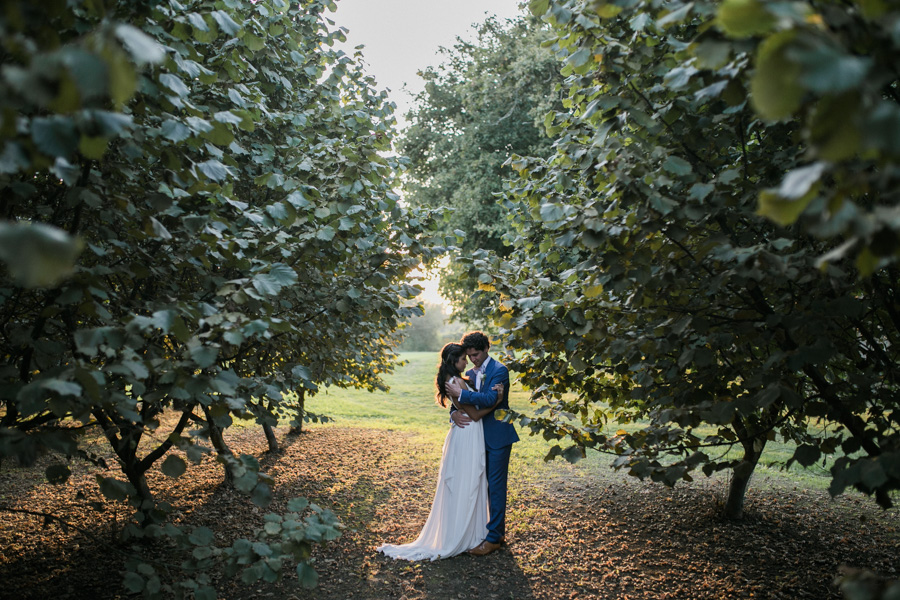 107_0405_Lifestories-Wedding-Photography-Natasha-JF_IMG_8608