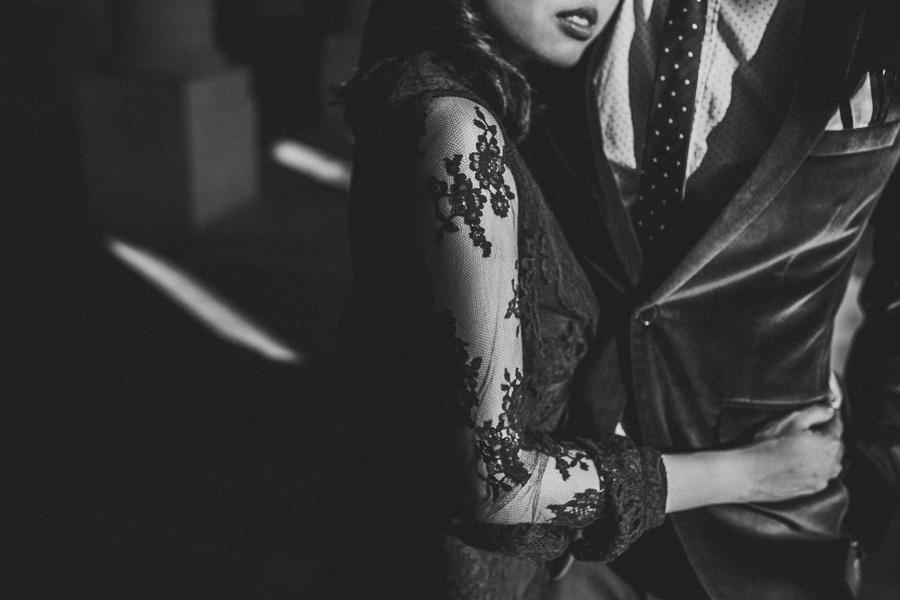124_0052_lifestories-Wedding-Photography-Elopement-Paris-Wendy-et-Josh-151003_MK3_2590