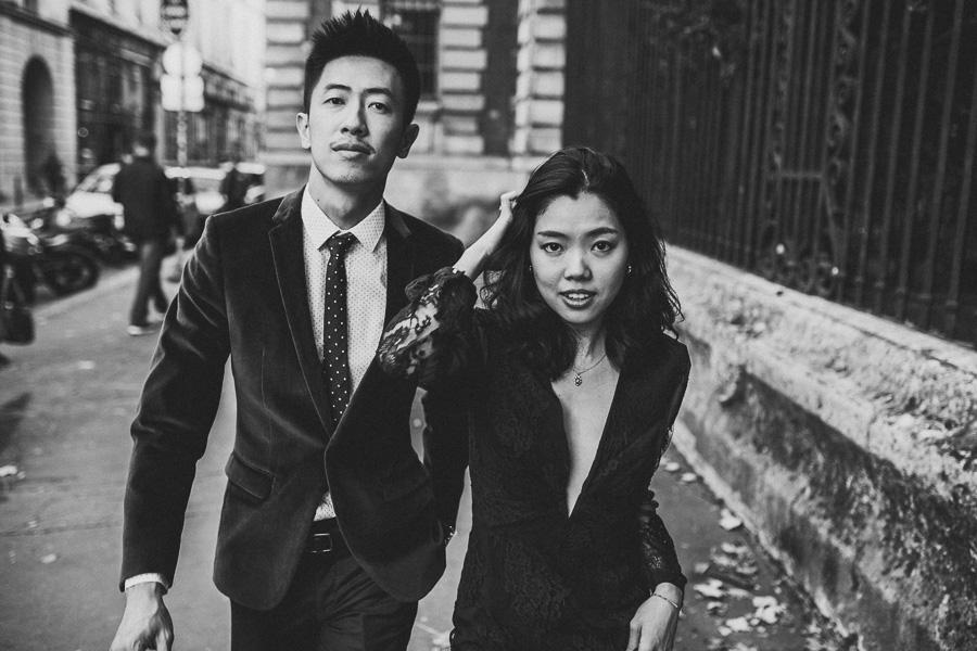 129_0108_lifestories-Wedding-Photography-Elopement-Paris-Wendy-et-Josh-151003_MK3_2958