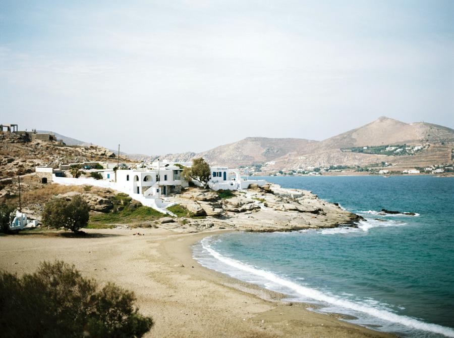 132_0006_lifestories-Wedding-Photography-Wedding-Paros-Greece-charlene-et-gabriel-151017_Wedding Greece-22