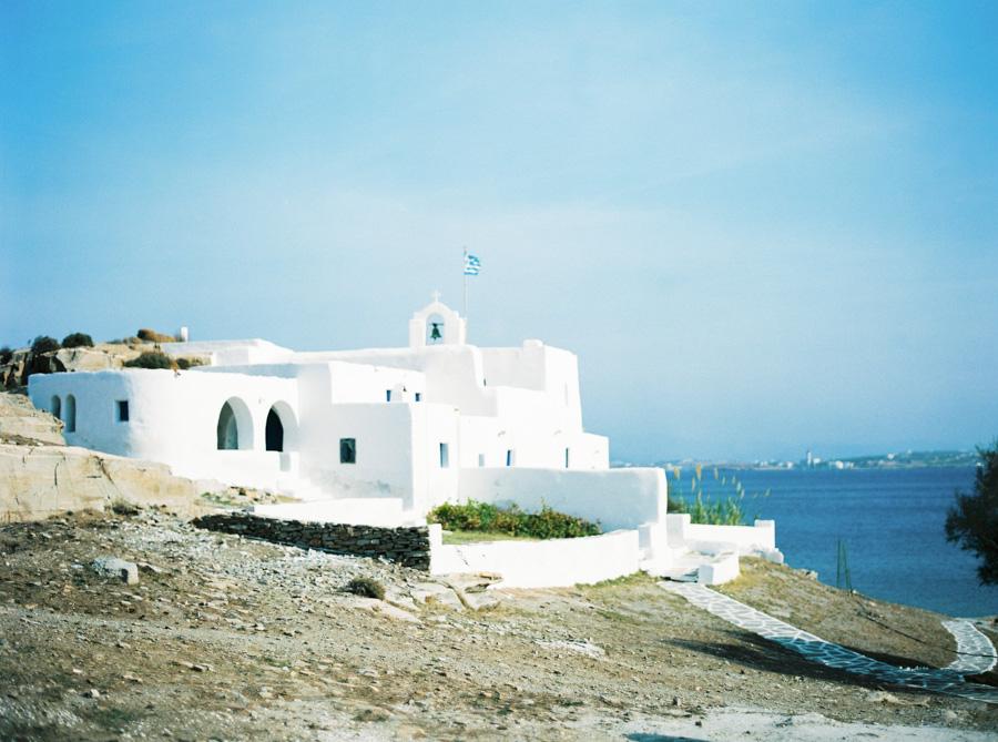 133_0011_lifestories-Wedding-Photography-Wedding-Paros-Greece-charlene-et-gabriel-151017_Wedding Greece-33