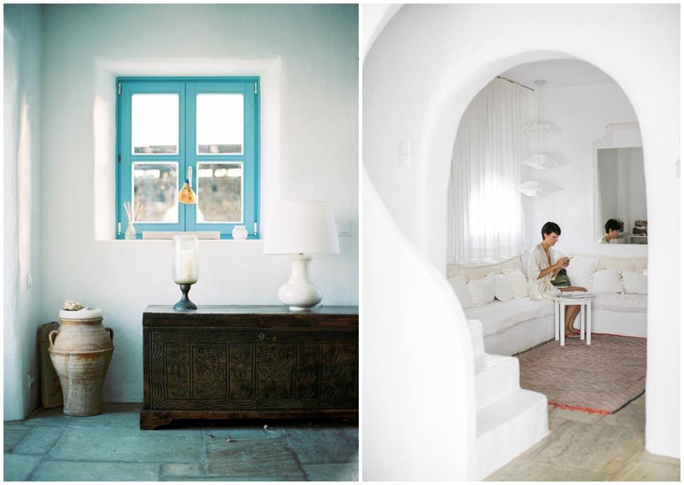 134_0033_lifestories-Wedding-Photography-Wedding-Paros-Greece-charlene-et-gabriel-151017_Wedding Greece-52