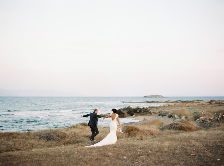 138_0248_lifestories-Wedding-Photography-Wedding-Paros-Greece-charlene-et-gabriel-151017_Wedding Greece-151