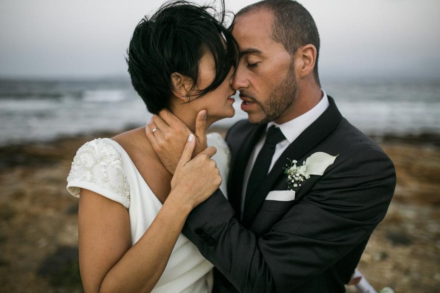 140_0277_lifestories-Wedding-Photography-Wedding-Paros-Greece-charlene-et-gabriel-151017_IMG_4750
