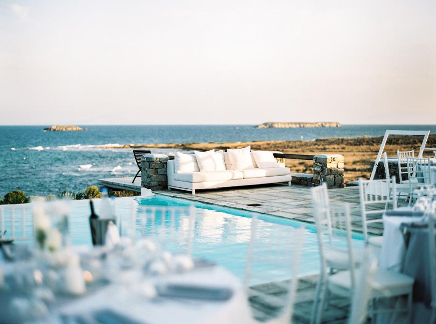 142_0228_lifestories-Wedding-Photography-Wedding-Paros-Greece-charlene-et-gabriel-151017_Wedding Greece-119