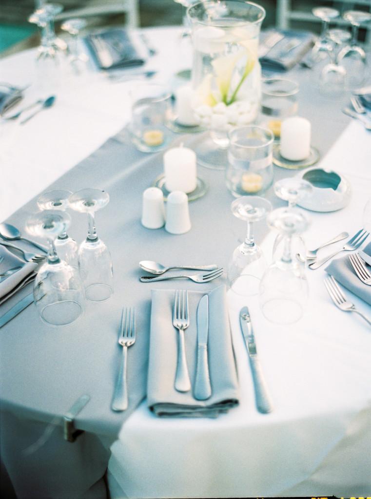 143_0226_lifestories-Wedding-Photography-Wedding-Paros-Greece-charlene-et-gabriel-151017_Wedding Greece-120