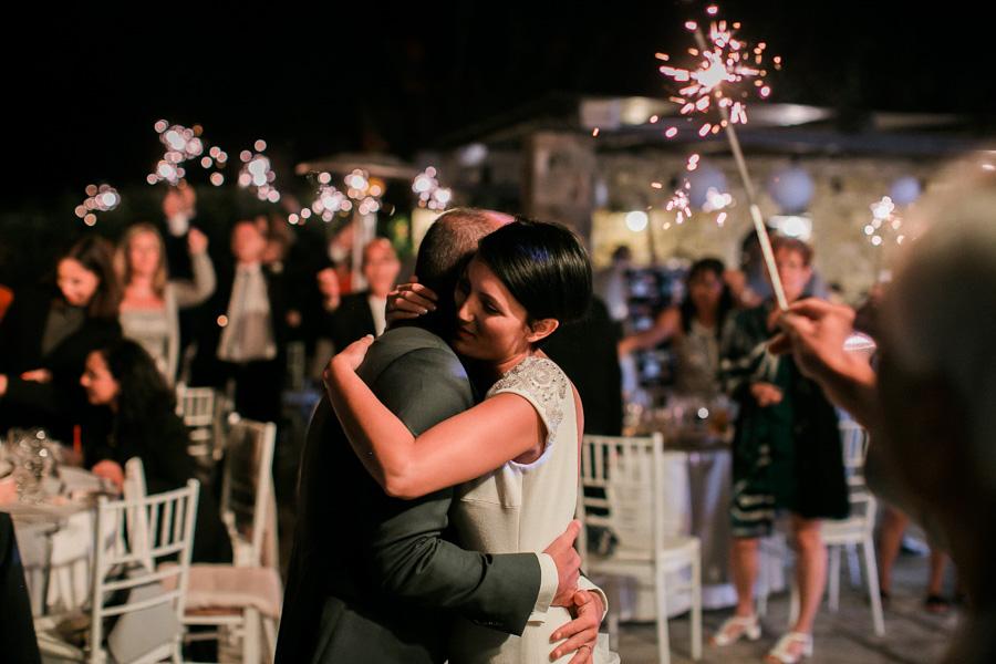 144_0430_lifestories-Wedding-Photography-Wedding-Paros-Greece-charlene-et-gabriel-151017_IMG_5268