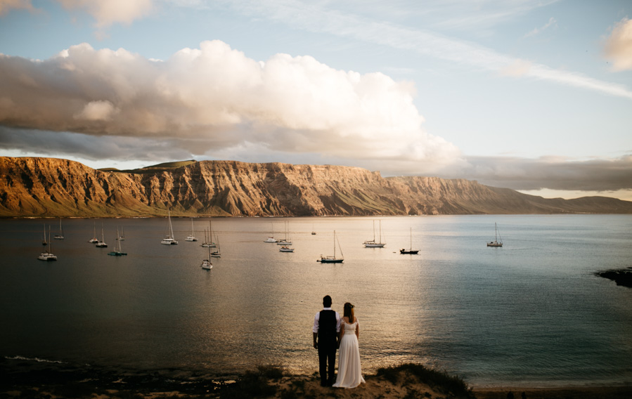 148_0002_lifestories-Wedding-Photography-engagement-session-lanzarote-canarias_IMG_5621