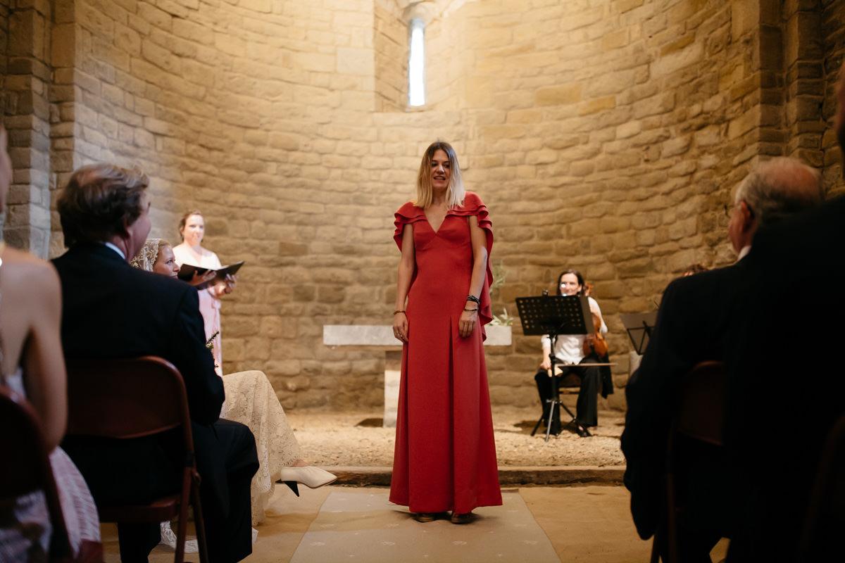 160-lifestories-photography-wedding-Frances-Jonah-2017-MK3_0859