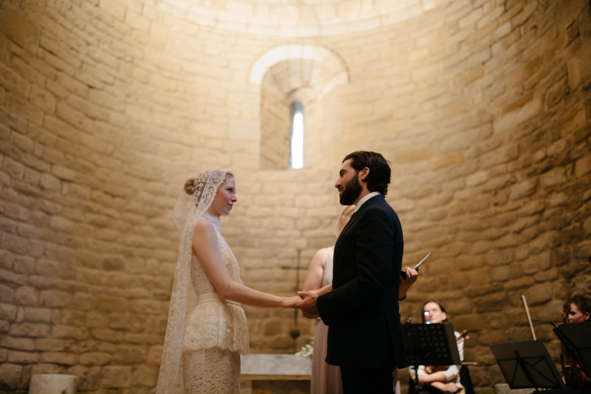 176-lifestories-photography-wedding-Frances-Jonah-2017-MK3_0867