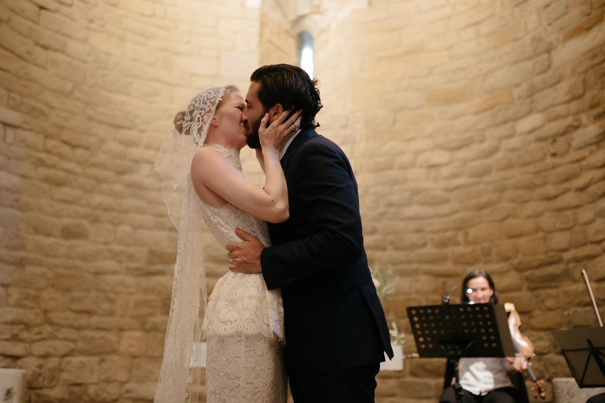 193-lifestories-photography-wedding-Frances-Jonah-2017-MK3_0882