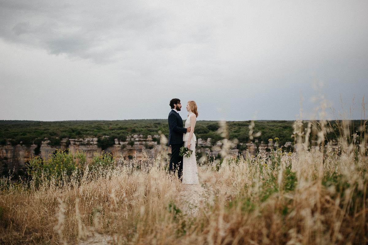 280-lifestories-photography-wedding-Frances-Jonah-2017-MK3_0987