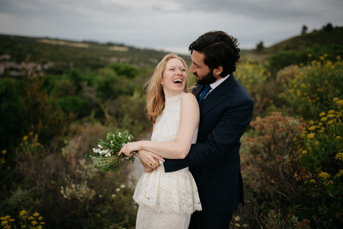 291-lifestories-photography-wedding-Frances-Jonah-2017-MK3_1026