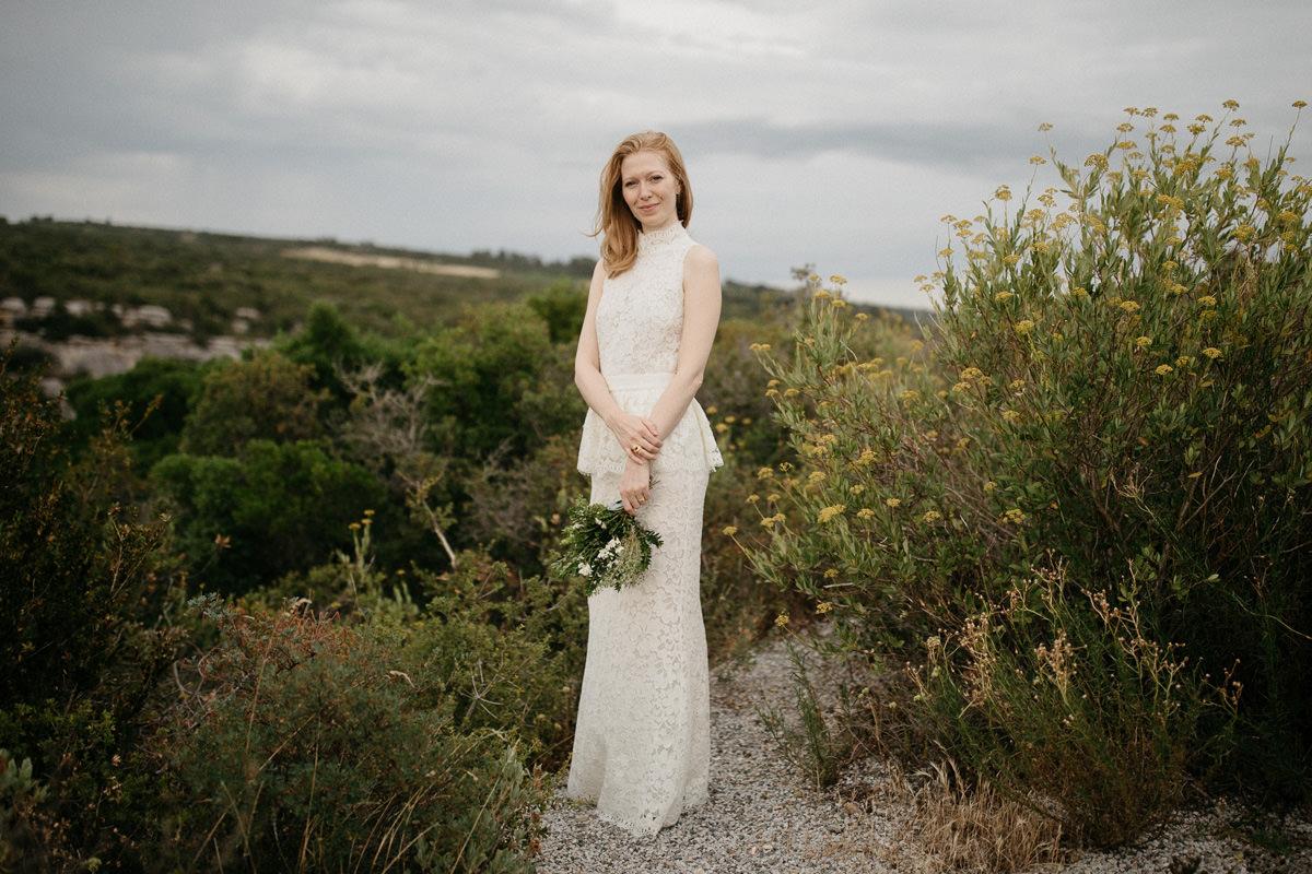 296-lifestories-photography-wedding-Frances-Jonah-2017-_MG_2964