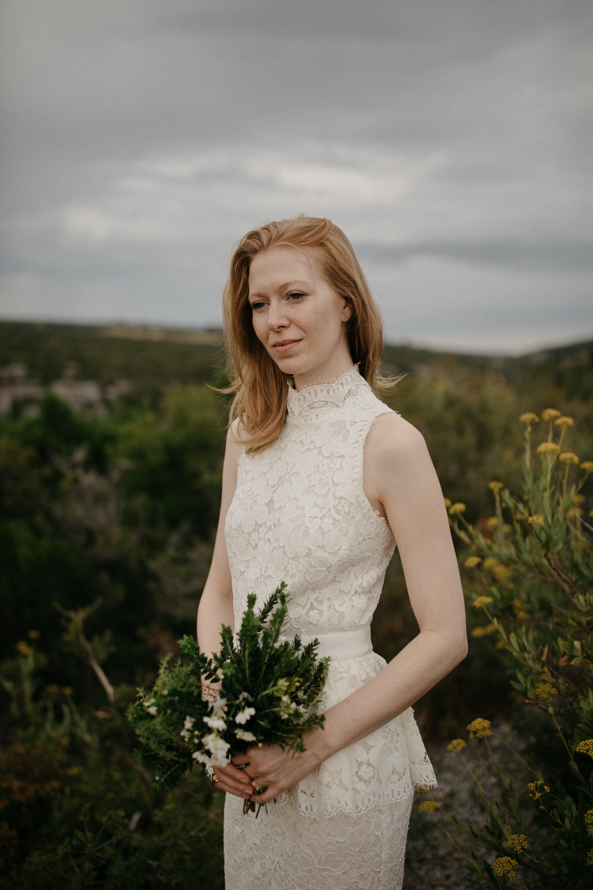 299-lifestories-photography-wedding-Frances-Jonah-2017-_MG_2971