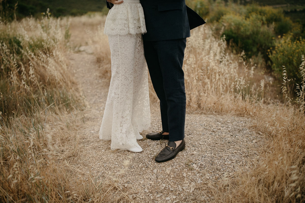 310-lifestories-photography-wedding-Frances-Jonah-2017-_MG_2997