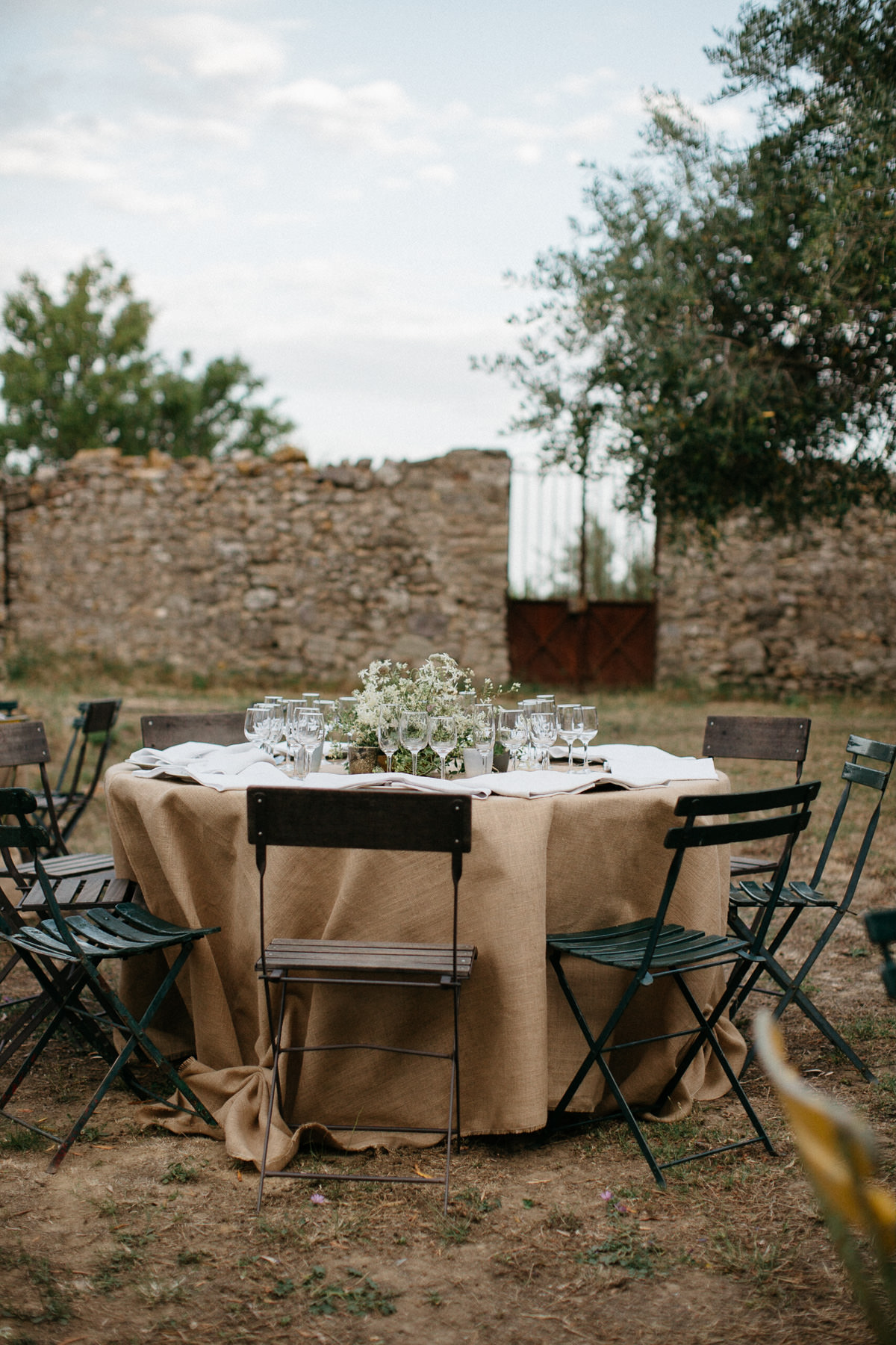 319-lifestories-photography-wedding-Frances-Jonah-2017-MK3_1055