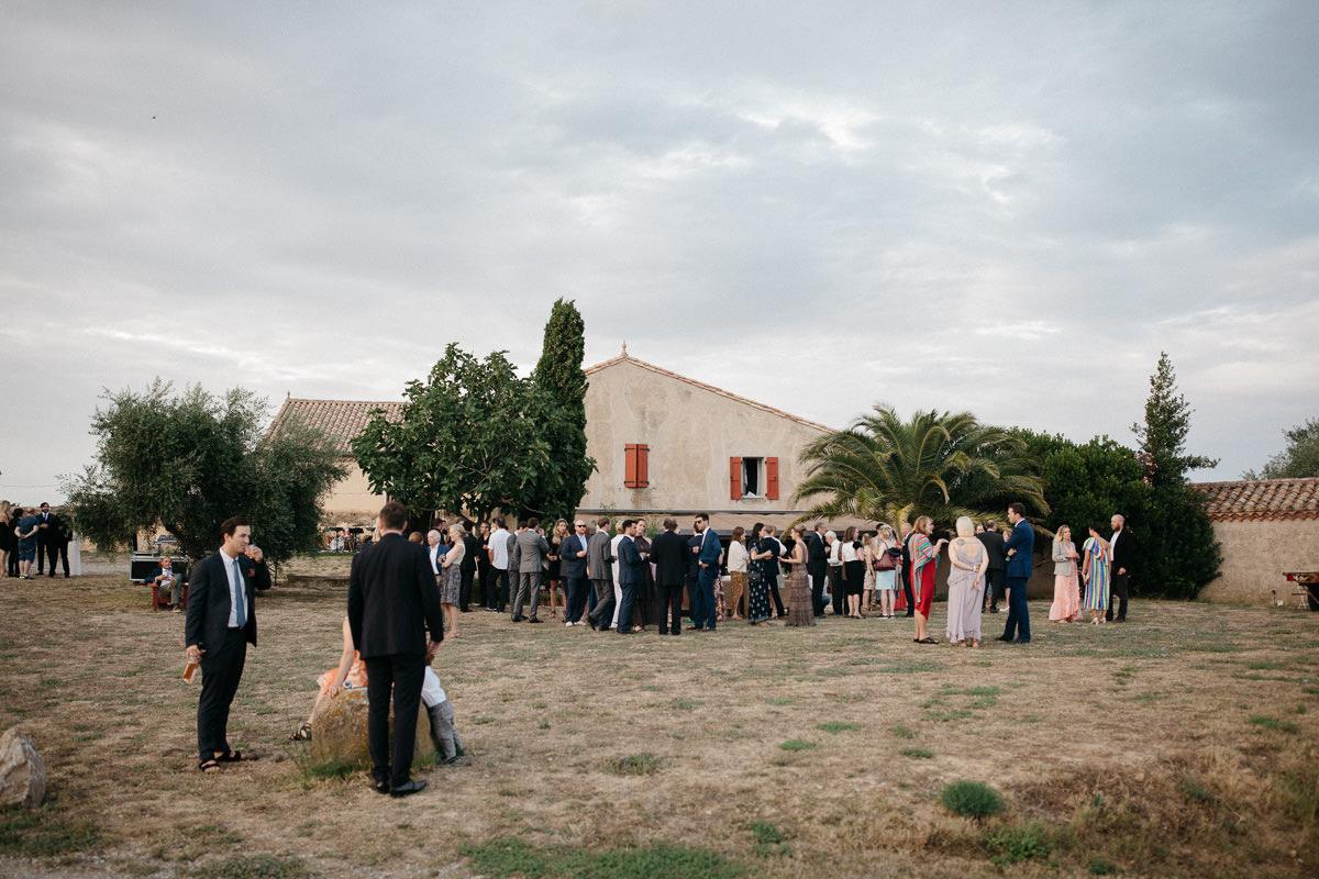 339-lifestories-photography-wedding-Frances-Jonah-2017-MK3_1076
